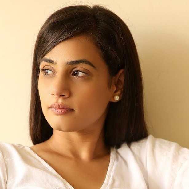 Taniya Kalra
