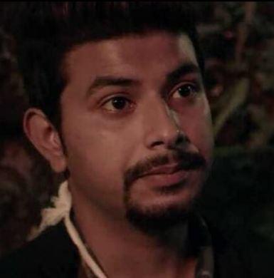 Abhishekh Rai