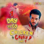 Chicken Curry