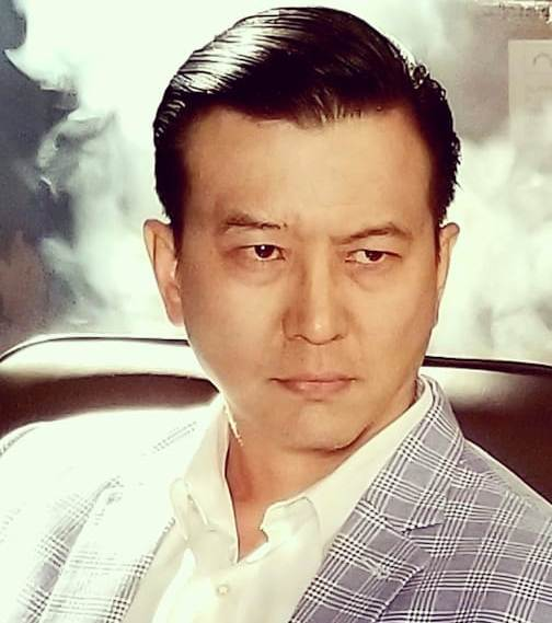 Chien Ho Liao
