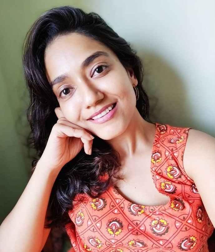 Sainee Raj