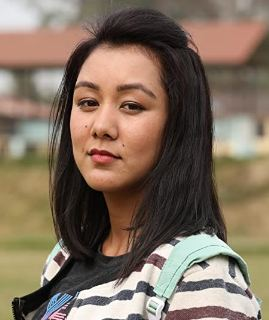 Shilpa Tamang
