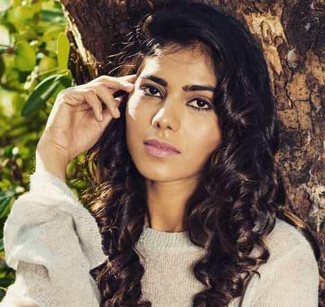 Trishnaa Singh