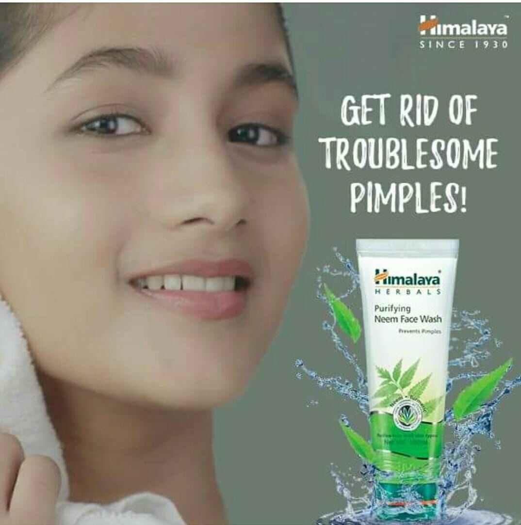 Ashlesha Thakur in tv ads