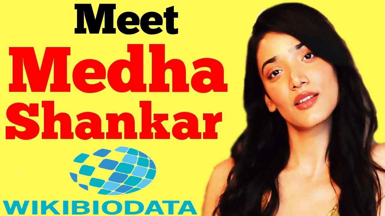 Medha Shankar