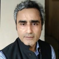 Saad Baba