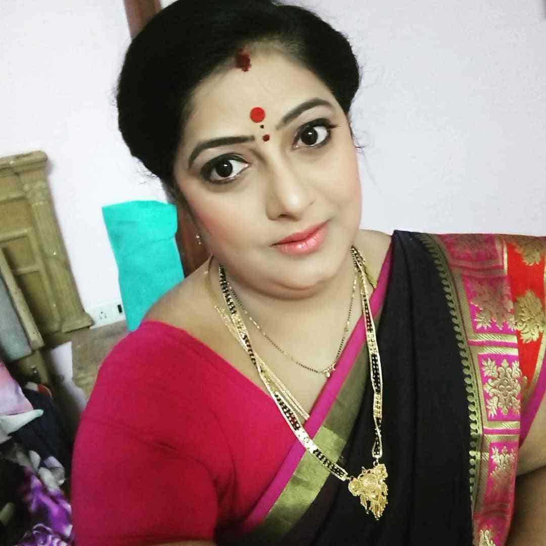 Sandhya Varalakshmi