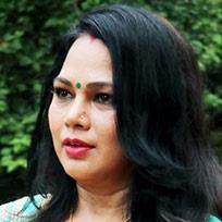 Shruti Bhattacharya