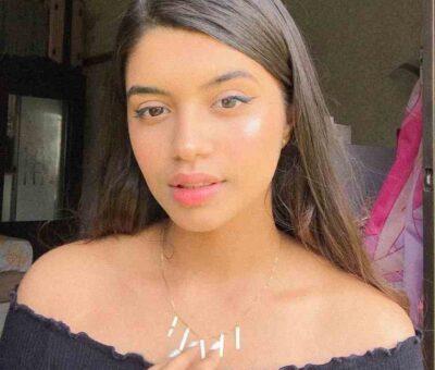 Alma Hussein
