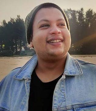Pratik Yadav