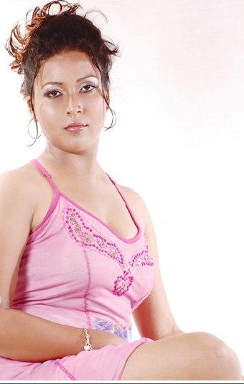 Sagarika Shona Suman age