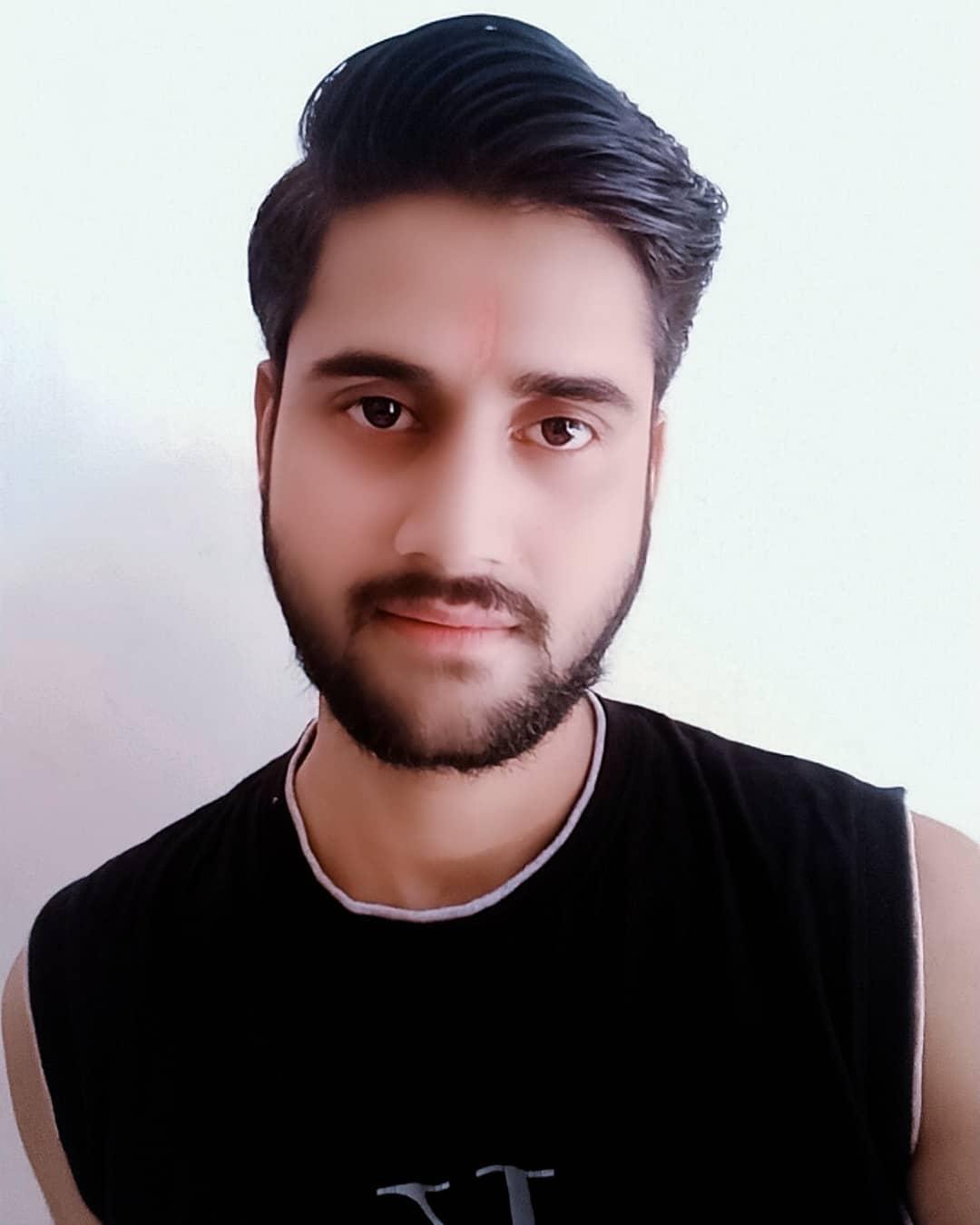 Ashwani Rathore
