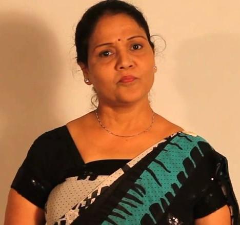 Meena Sharma