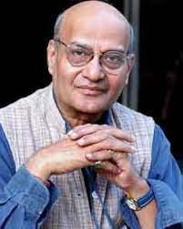 Ram Gopal Bajaj