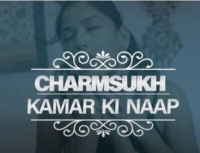 Kamar Ki Naap Charmsukh